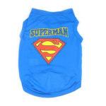 SuperMan-azul
