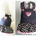 vestidoganga1