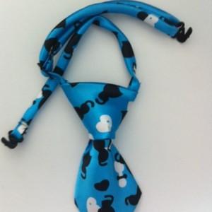 gravata3