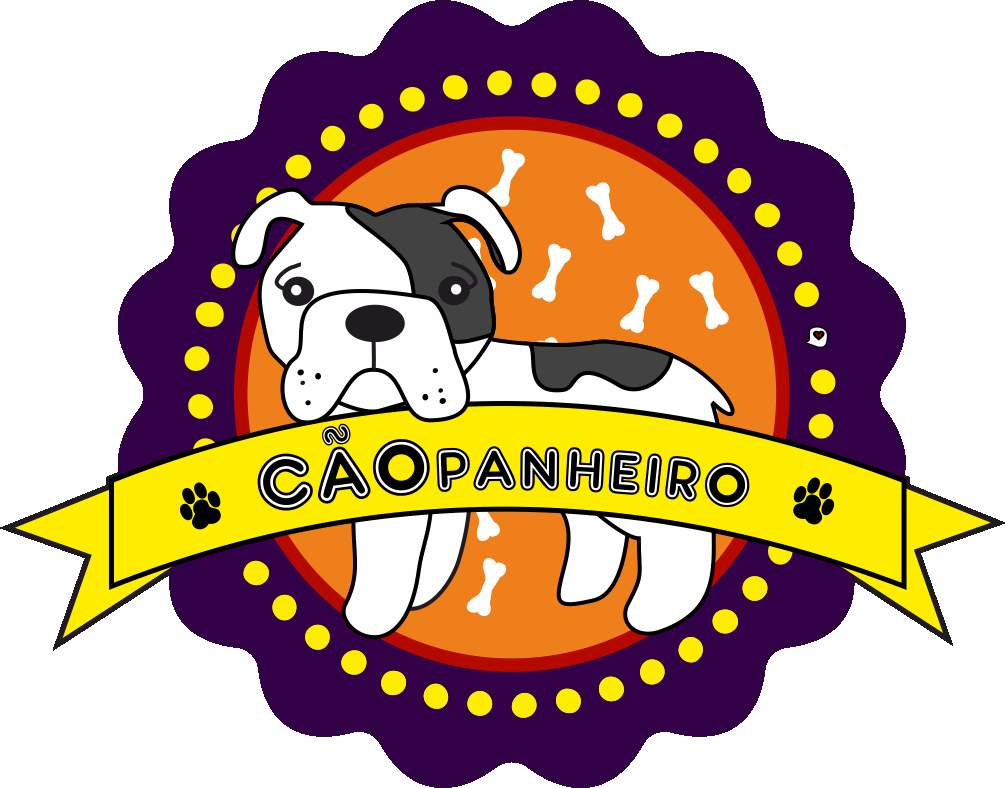 CÃOpanheiro - O seu site sobre Cães